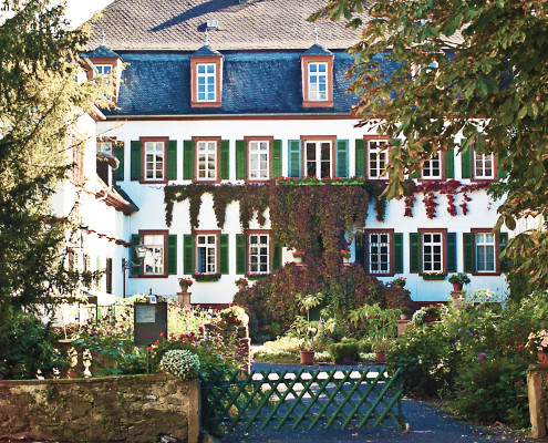 Leben_in_der_Burg_1