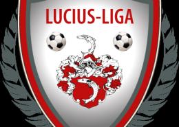 Lucius_Liga