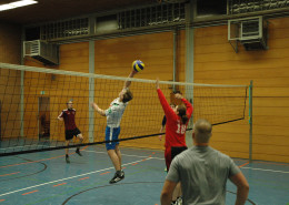 lucius_volleyball_2