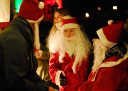 lucius_weihnachten_21