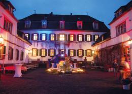 weihnachtsmarkt_internat_lucius_5