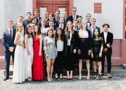 AbiturLucius17_web