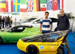 Solarmobil_IAA_Web