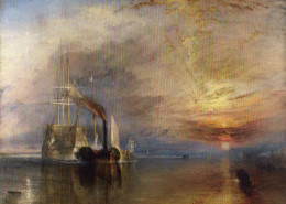 Lucius_William_Turner